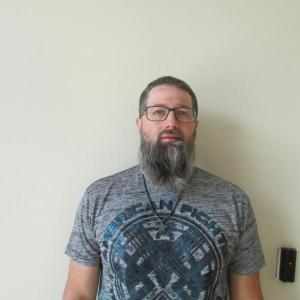 Michael Dahle Whittemoore a registered Sex or Kidnap Offender of Utah