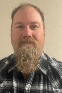 James Blake Weston a registered Sex or Kidnap Offender of Utah