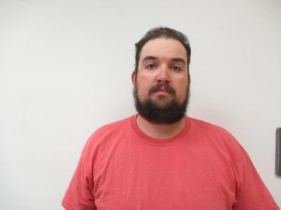 Cody Tyrel Prentice a registered Sex or Kidnap Offender of Utah