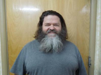 Dale King Thurber a registered Sex or Kidnap Offender of Utah
