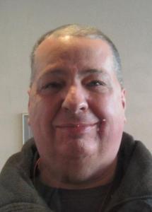 Glenn Allen Ott a registered Sex or Kidnap Offender of Utah