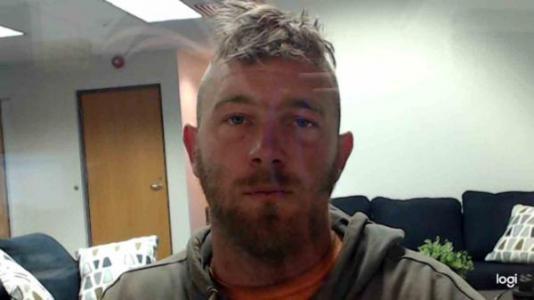 Jeremy K Prince a registered Sex or Kidnap Offender of Utah