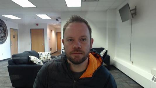 Richard Leon Montgomery a registered Sex or Kidnap Offender of Utah