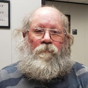Cordell Isaacson a registered Sex or Kidnap Offender of Utah