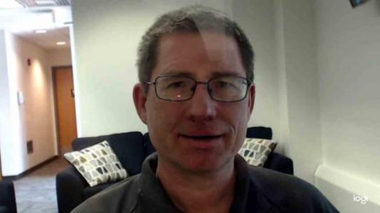 Kurt Rogers a registered Sex or Kidnap Offender of Utah