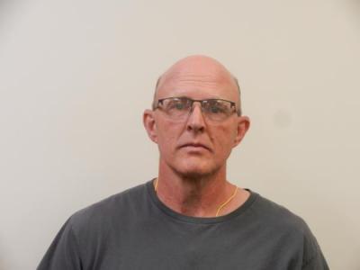 Shawn James Mcclure a registered Sex or Kidnap Offender of Utah