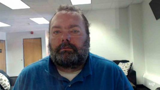 Jason M Holt a registered Sex or Kidnap Offender of Utah