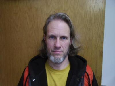 Gerald Roskelley a registered Sex or Kidnap Offender of Utah