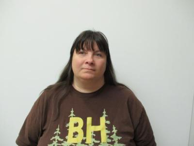 Lisa Mary Elizabeth Larsen a registered Sex or Kidnap Offender of Utah