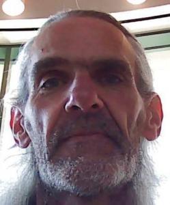 Arnold Hansen a registered Sex or Kidnap Offender of Utah