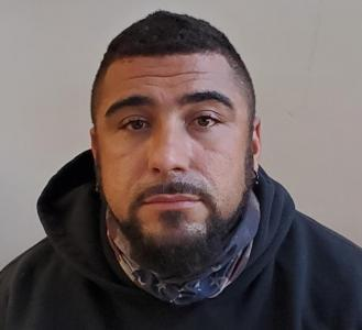 Shawn Christopher Branch a registered Sex or Kidnap Offender of Utah