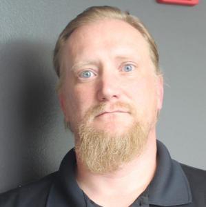 Bryan Daniel King a registered Sex or Kidnap Offender of Utah
