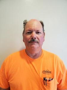 Dolan W Anderson a registered Sex or Kidnap Offender of Utah