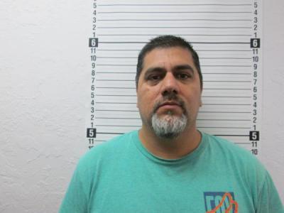 David Ortiz a registered Sex or Kidnap Offender of Utah