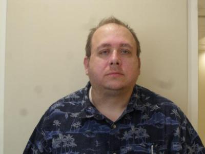 Michael Britt Singleton a registered Sex or Kidnap Offender of Utah