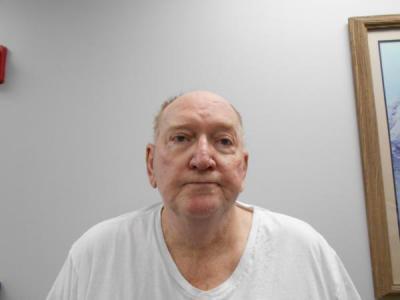 Raymond Harold Winder a registered Sex or Kidnap Offender of Utah