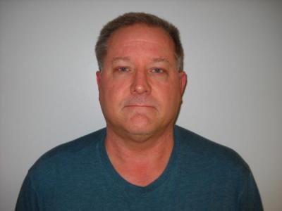 Geoffrey L Short a registered Sex or Kidnap Offender of Utah