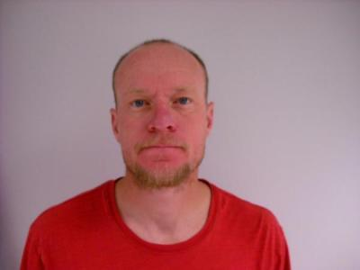 Bradley Andrew Tornberg a registered Sex or Kidnap Offender of Utah