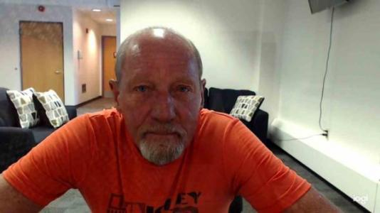 Douglas J Balzly a registered Sex or Kidnap Offender of Utah