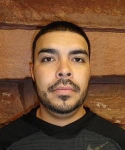 Tony Ambrose Jones a registered Sex or Kidnap Offender of Utah