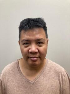 Loi Hong Duong a registered Sex or Kidnap Offender of Utah