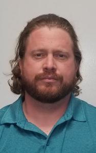 James Max Grundy a registered Sex or Kidnap Offender of Utah