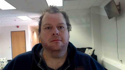 Scott Christoffersen a registered Sex or Kidnap Offender of Utah