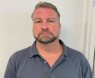 Richard Ryan Golightly a registered Sex or Kidnap Offender of Utah
