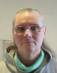 David H Akins a registered Sex or Kidnap Offender of Utah