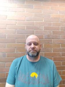 Richard Darl Beal a registered Sex or Kidnap Offender of Utah