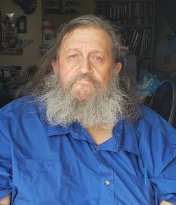 Larry F Smith a registered Sex or Kidnap Offender of Utah