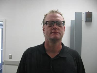 Aaron Thomas Skoy a registered Sex or Kidnap Offender of Utah