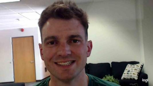 John David Taylor a registered Sex or Kidnap Offender of Utah