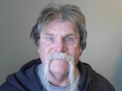 Russell George Markos a registered Sex or Kidnap Offender of Utah