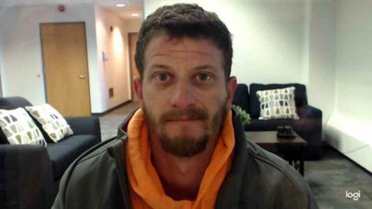 Benjamin S Martin a registered Sex or Kidnap Offender of Utah