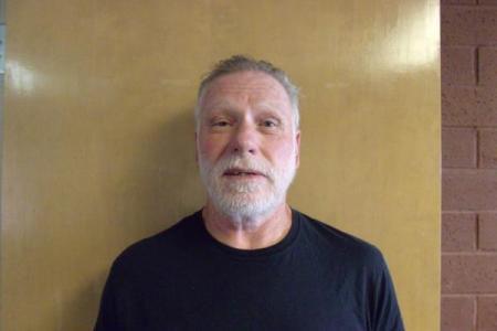 Dennis Flannery a registered Sex or Kidnap Offender of Utah