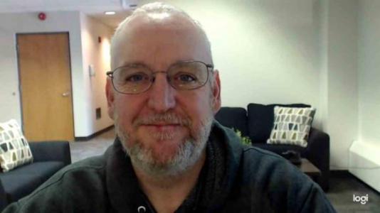 Jw Craig Lamoreaux a registered Sex or Kidnap Offender of Utah
