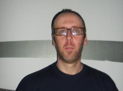 William Golden Haight a registered Sex or Kidnap Offender of Utah
