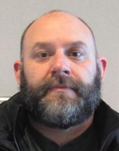 Roy H Williams a registered Sex or Kidnap Offender of Utah