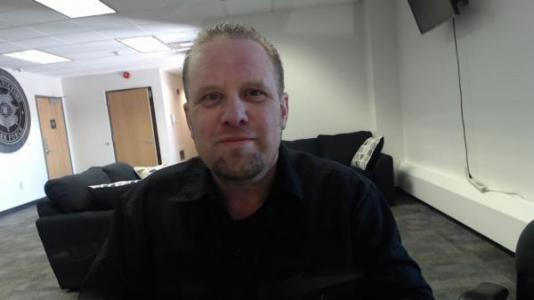 Matthew D Rouse a registered Sex or Kidnap Offender of Utah