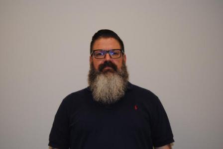 Matthew Steven Mangel a registered Sex or Kidnap Offender of Utah
