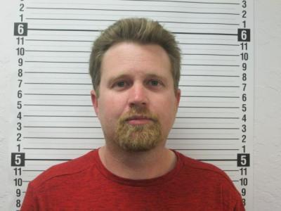 Michael John Eggli a registered Sex or Kidnap Offender of Utah