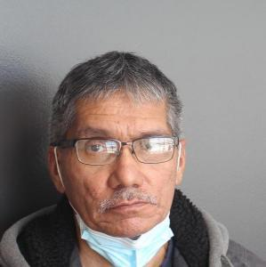 Larry Rojas a registered Sex or Kidnap Offender of Utah