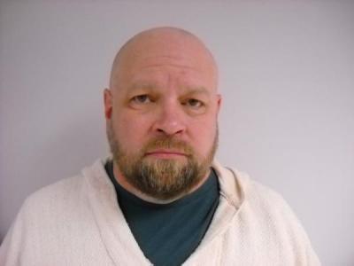 Michael J Golden a registered Sex or Kidnap Offender of Utah