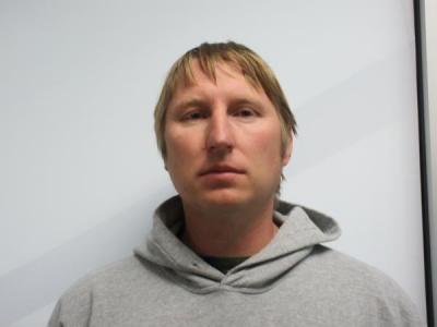 Christopher R Volzer a registered Sex or Kidnap Offender of Utah