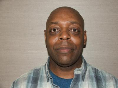 Ronald A Freeman a registered Sex or Kidnap Offender of Utah