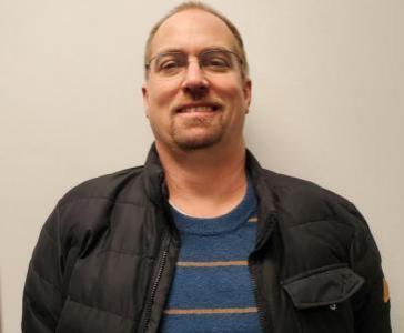 Troy David Boren a registered Sex or Kidnap Offender of Utah