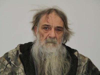 Jerold Wayne Jessop a registered Sex or Kidnap Offender of Utah