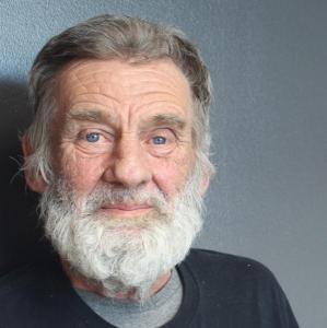 Mark Hilton Harvey a registered Sex or Kidnap Offender of Utah