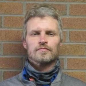 Kevin Michael Leitz a registered Sex or Kidnap Offender of Utah
